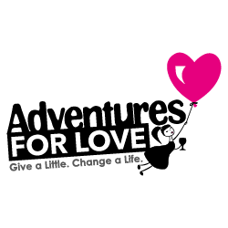 Adventures for Love
